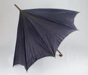 Schirm  #1200