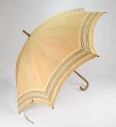 Schirm  #1201