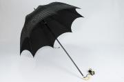 Schirm  #1204