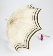 Schirm  #1205