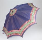 Schirm  #1206