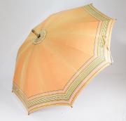 Schirm  #1207