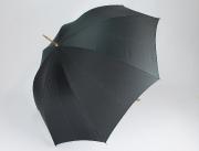 Schirm  #1208