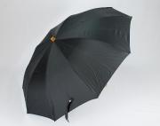 Schirm  #1210