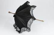 Schirm  #1224