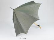 Schirm  #1227