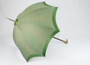 Schirm  #1228