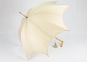 Schirm  #1232