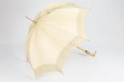 Schirm  #1233