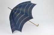Schirm  #1234