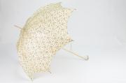 Schirm  #1237