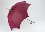 Schirm  #1238