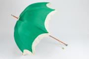 Schirm  #1239