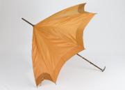 Schirm  #1240