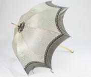 Schirm  #1241
