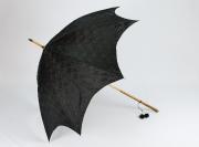 Schirm  #1243