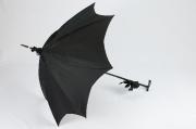 Schirm  #1245