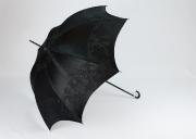 Schirm  #1246