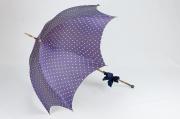 Schirm  #1248