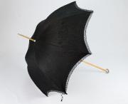 Schirm  #1249