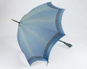 Schirm  #1254