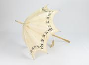 Schirm  #1256