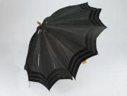 Schirm  #1257