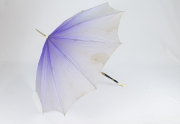 Schirm  #1259