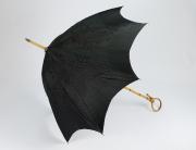Schirm  #1260