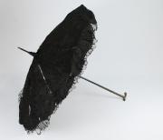 Schirm  #1261