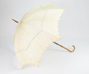Schirm  #1262
