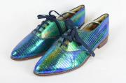 Schuhe #1062