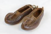 Schuhe #1065