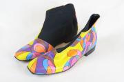 Schuhe #1068