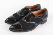 Schuhe 1973 #1074