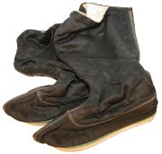 Schuhe #879