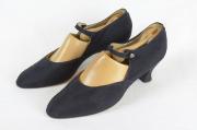 Schweiz Bally Schuhe #1069
