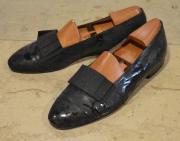 Basel Schuhe eines Dirigenten #1614