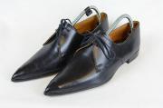 Swordfish Brand Schuhe #1082