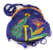 Handtasche  #1591