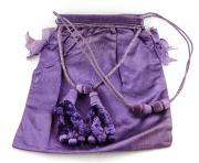 Handtasche  #1592