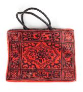 Handtasche  #1594