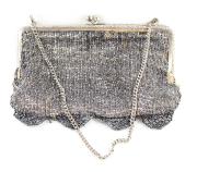 Handtasche  #1595