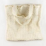 Handtasche  #1596
