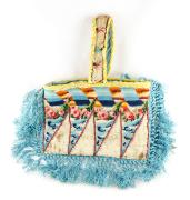 Handtasche  #1597