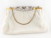 Handtasche  #1598