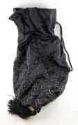 Handtasche  #1602
