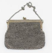 Handtasche  #1865