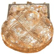 Handtasche  #891