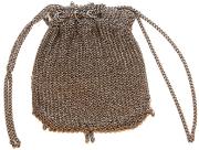Handtasche  #898